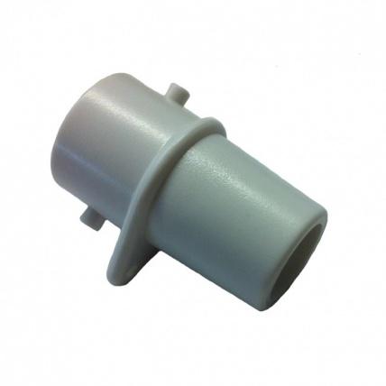 Ozone Pump adaptor for Boston Valve
