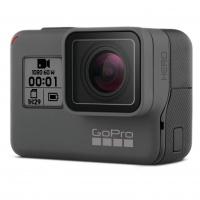 GoPro - Hero Camera
