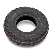 Primo - Striker 9in Mountainboard Tyre