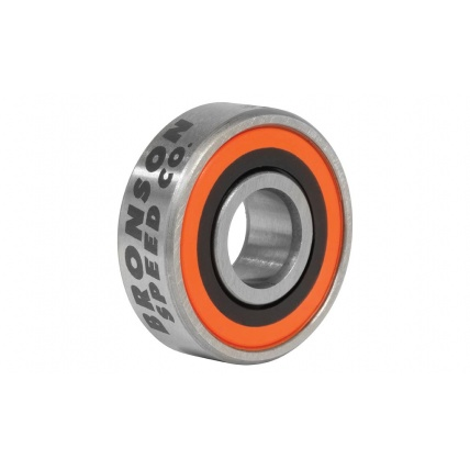 Bronson Speed Co Skateboard Bearing