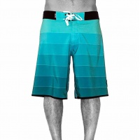 21SCARS - Fathoms Board Shorts