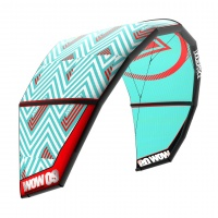 Liquid Force - Wow V2 Kitesurf Kite