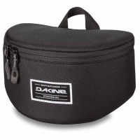 Dakine - Goggle Stash Case Black