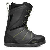 Thirty Two - Lashed Bradshaw Dark Grey Snowboard Boots