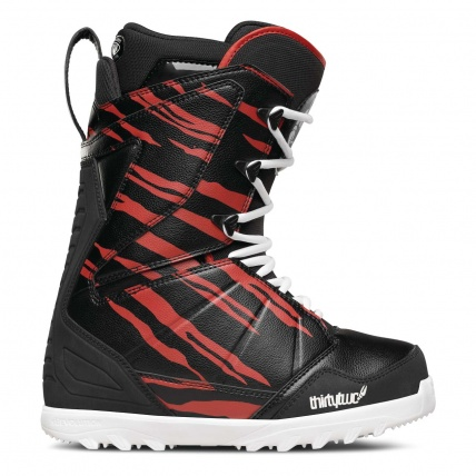 Thirty Two Lashed Crab Grab Snowboard Boots