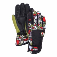 Celtek - Faded Gloves Pendleton