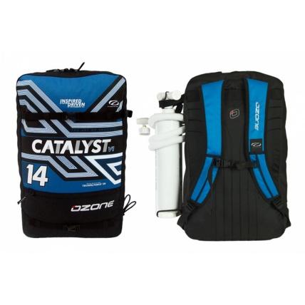 Kite Bag for Ozone Catalyst V1