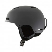 Giro - Ledge MIPS Helmet Matt Dark Shadow
