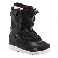 Northwave - Legend Black Snowboard Boots