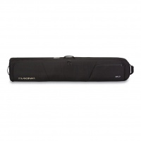 Dakine - Low Roller Black Snowboard Bag
