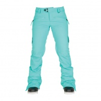 686 - Authentic Mistress Womens Tiffany  Pant