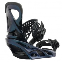 Burton - Lexa Shifty Womens Snowboard Binding