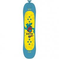 Burton - Riglet Kids Snowboard