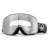 Dragon - NFX2 Forest Bailey Pro Snowboard Goggles