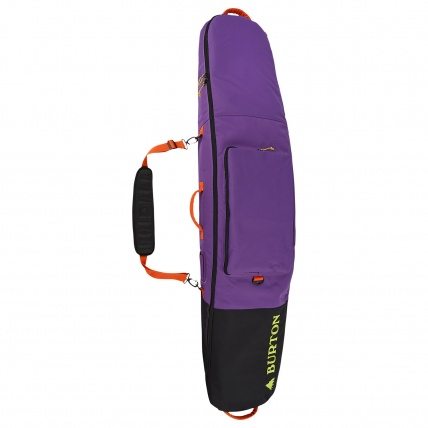 BurtonGig Bag in Grape Crush