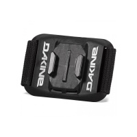 Dakine -  POV Mount  Shoulder Strap Black