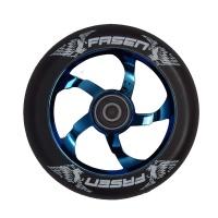 Fasen - Raven Burn Pipe 110mm Wheel