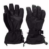 Burton - Process Gore Tex Glove Black