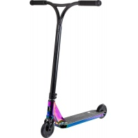 Lucky Scooters - Covenant 2018 Pro Scooter in Neo Chrome