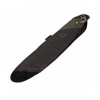 Mystic - Surfboard Surfsock Wave Board Bag