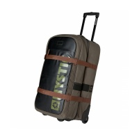 Mystic - Globe Trotter 85L Luggage Travel Bag