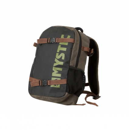 Mystic Block Backpack 25L Day bag