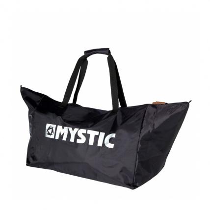 Mystic Norris Storage Bag