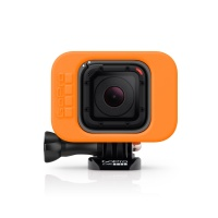 GoPro - Floaty for GoPro Session Camera