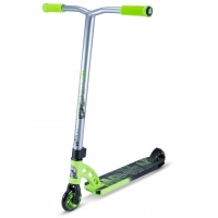 MADD - MGP VX7 Pro Lime Black Fade Scooter