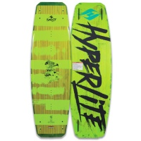 Hyperlite - Wishbone Wakeboard
