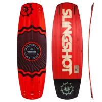 Slingshot - Windsor 2016 Wakeboard