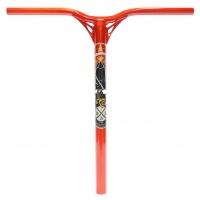 Blunt - Reaper V2 Alu 600mm Bars in Blood Orange