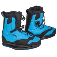 Ronix  - Kinetik 2016 Wake Boots