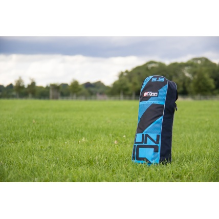 Peter Lynn Uniq Single Skin Power Kite bag