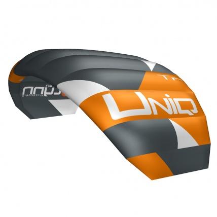 Peter Lynn Uniq Single Skin Trainer Kite rendering