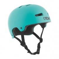 TSG - Evo Helmet in Satin Petrol