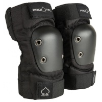 Protec - Street Elbow Pads