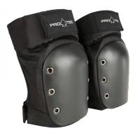 Protec - Street Knee Pads