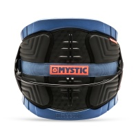 Mystic - Legend Waist Kite Harness in Navy