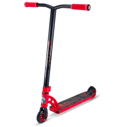 Madd MGP VX7 Pro Red Scooter