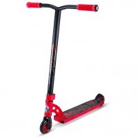 MADD - MGP VX7 Pro Red Scooter