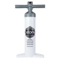 Ozone - Kite Pump V2