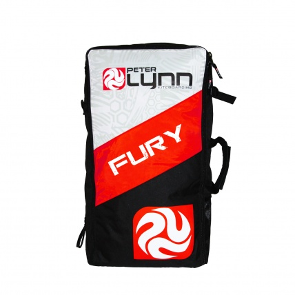 Peter Lynn Fury Kitesurfing Kite bag