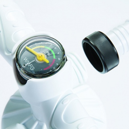WMFG SUP Pump 1.0 hoze attachment