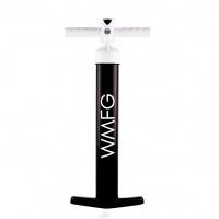 WMFG - SUP Pump 1.0