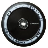 Root Industries - Air Wheel 110mm in Black on Black