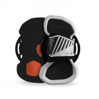 Brunotti - High Performance Pads and Straps Package
