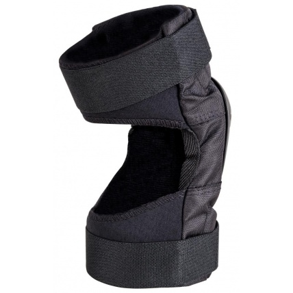 ProTec Street Knee/Elbow Pad Set Elbow Back Detail