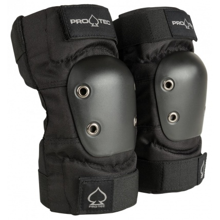 ProTec Street Gear Junior 3 Piece Pad Set Elbow