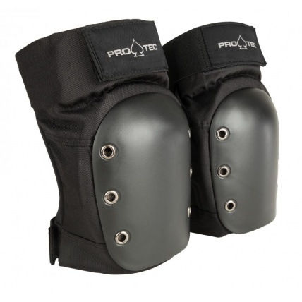 ProTec Street Gear Junior 3 Piece Pad Set Knee